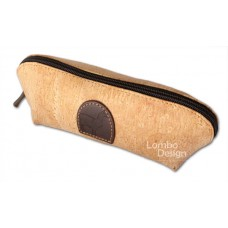 Bolsa para óculos em Cortiça