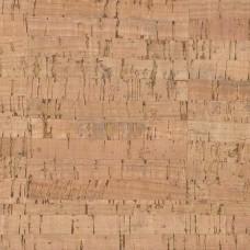 Tela de Cortiça - Bambu Rustico