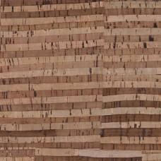 Tela de Cortiça - Bambu Duo