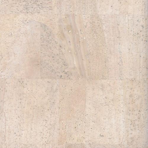 Tela de Cortiça - Branco