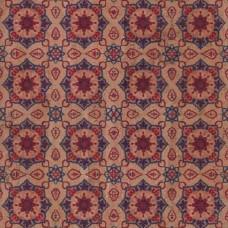 Tela de Cortiça - Azulejos XVI