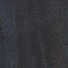 Tela de Cortiça - Azul