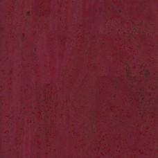 Tela de Cortiça - Rosa Velho II