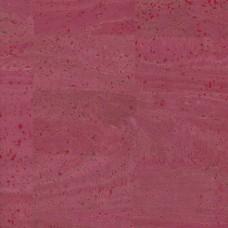 Tela de Cortiça - Rosa Velho