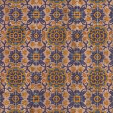 Tela de Cortiça - Azulejos VII