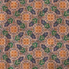 Tela de Cortiça - Azulejos XI