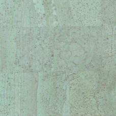 Tela de Cortiça - Verde Água