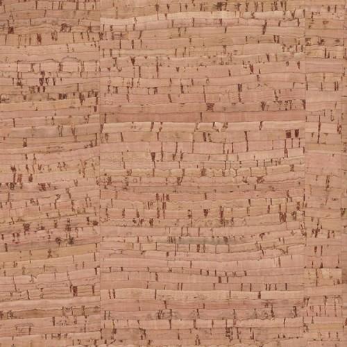 Tela de Cortiça - Bambu Soft
