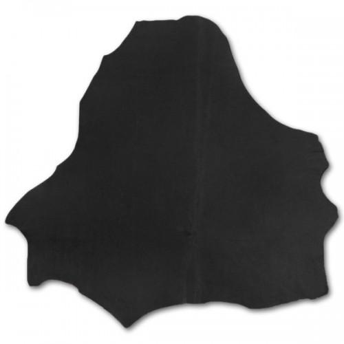 Pele Natural (preto)